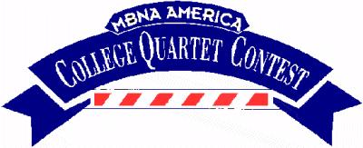 MBNA College