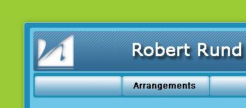 Robert Rund Arrangements
